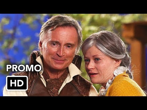 Once Upon a Time 7.04 Preview