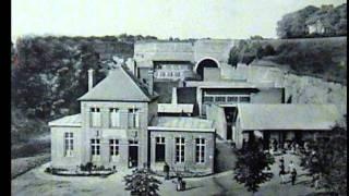 Arras Au Temps Passé.wmv