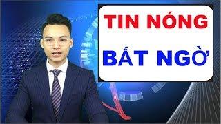 Tin Nóng 24H Mới Nhất Ngày 27/5/2019 - Tin Tức Chính Trị Việt Nam Và Thế giới