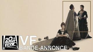 La Favorite VF | Bande-Annonce [HD] | 20th Century FOX