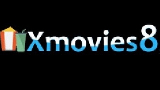 Free Movies No Credit Card Or sign up