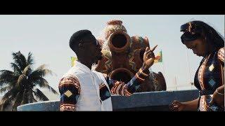 Marcus – Boulma Foowé ft. Thioss