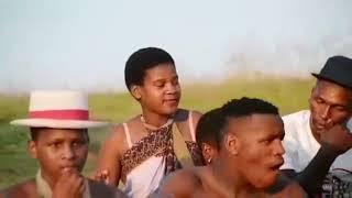 Mzukulu 2019 CD Mabili Amaxoki Track 3 Malokazane