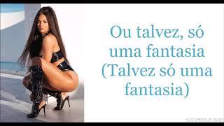 Ciara   Thinkin Bout You (tradução)