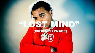 """[FREE] Kevin Gates x NLE Choppa Type Beat 2020 """"Lost Mind"""" (Prod.RellyMade)"""