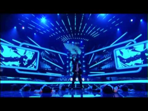 Тимур Родригез - Майкл Джексон (Dangerous/Thriller/Billie Jean/You are not Alone)