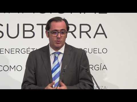 Juan Antonio Imbernón