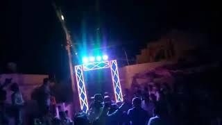 New M K dj - Akash Kushwah
