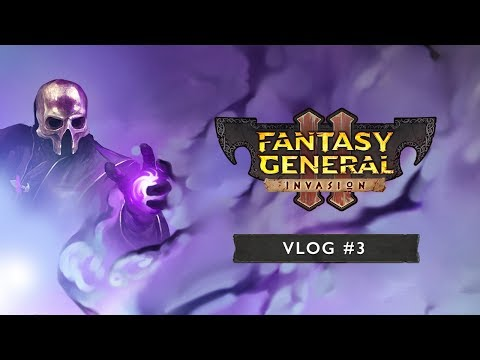 Fantasy General II - Empire Faction thumbnail