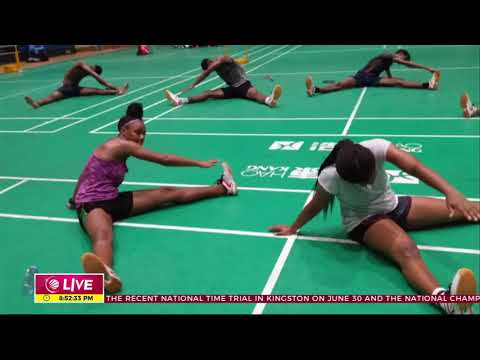 CVM LIVE - News Live In 5 + Sports Live in 5 + Live Weather - August  2, 2018