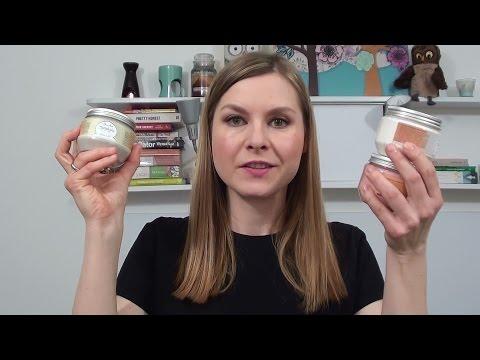 Olej do głowy przeciw wypadaniu włosów
