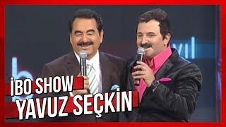 İsmail YK & Yavuz Seçkin   İbo Show (2009)