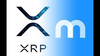 XRP - Mollie and SpotOn Accept XRP And New US Crypto Bill!!!