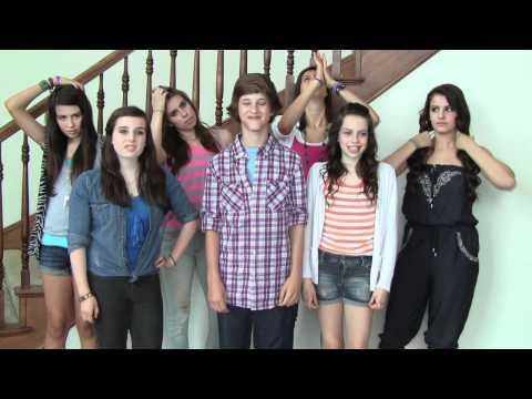 Música Beautiful (feat. Rhyan Gomez)
