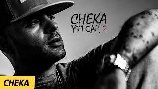 Cheka - Nadie (Prod. by SagaNeutron) YSM Cap2