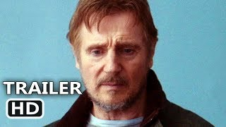 ORDINARY LOVE Official Trailer (2019) Liam Neeson Drama Movie HD