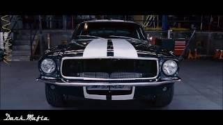 Furkan Soysal - Tokyo (Fast And Furious 3  Tokyo Drift)