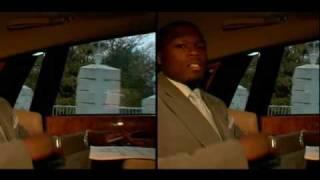 50 Cent - Ryder Music (DVDRip)