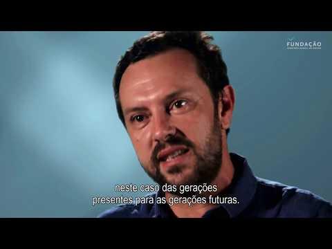 """Trailer dos estudos """"Justiça entre gerações"""" e """"Mobilidade Social"""""""