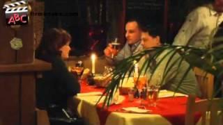 preview picture of video 'Ristorante Pizzeria Ätna in Neufahrn - ein ausgezeichnetes italienisches Restaurant bei Freising'