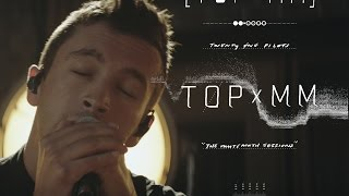 twenty one pilots: TOPxMM (the MUTEMATH sessions)