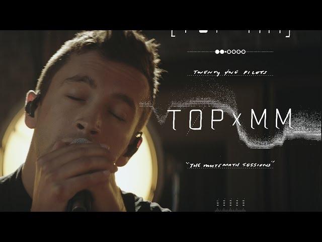 Twenty-one-pilots-topxmm-the