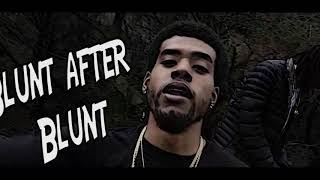 YAK (You Already Know) - Meek Sosa & JNo (Official Video)
