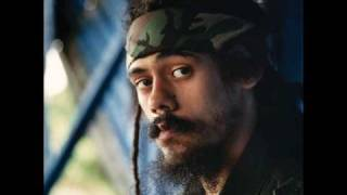 Cypress Hill Ft Damian Marley - Ganja Bus