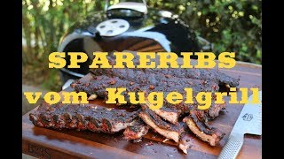 Spareribs Gasgrill Sizzle Brothers : Pulled spareribs burger mit coleslaw most popular videos