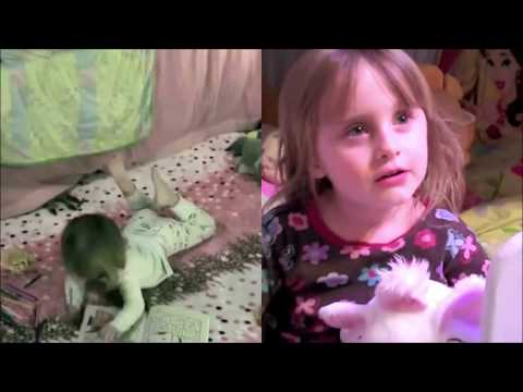 DEEP WEB SECRET VIDEOS, CAUTION! This video is not for kids and heart attack patients.(Be