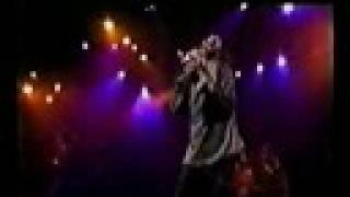 DIO - Magica + Lord of the Last Day (Live 2000)