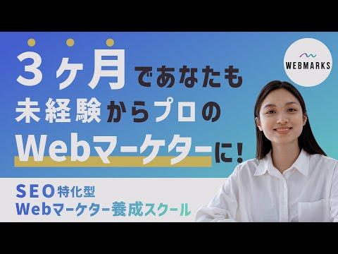 企業・商品のPR動画作成します 動画の力で売り上げUPに貢献! イメージ1