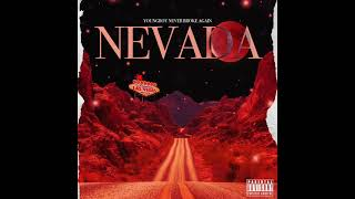 YoungBoy Never Broke Again - Nevada [Official Audio]