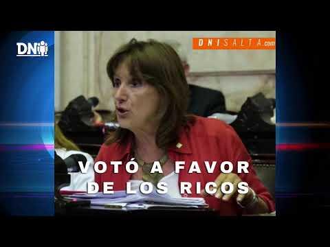 Video: DNISALTA.COM en VIVO - Somos Salta Jujuy 19/11/2020