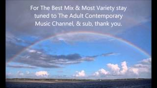 Gary Chapman - How Great a God [2014]