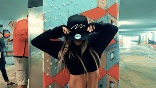 Mi Gente   J Balvin, Willy William | Magga Braco Dance Video