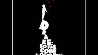 Drake Feat. Lil Wayne - Ignant Shit