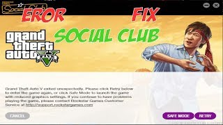 gta v pc tutorials how to remove mods uninstallcorrupt game fix - TH