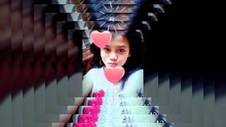 Gambar cover Letto - Itu Bukan Cinta
