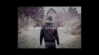 12 Stones - Stay (sub español)