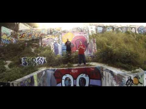 DJ Versus Ft. Casino - Quit Lyin' [Official Music Video]