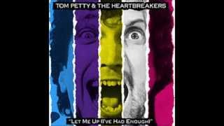 """All Mixed Up"" - Tom Petty and the Heartbreakers"