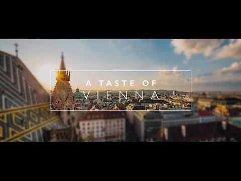 Viyana Şehir Turu