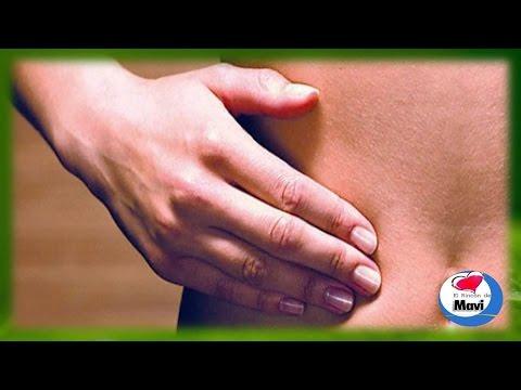Tratamiento prostatitis crónica de fibrosis