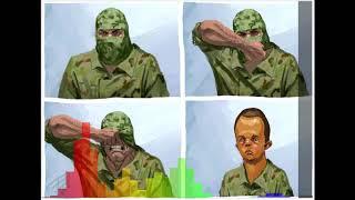 Попутка переворота в Грузии/Семенченко