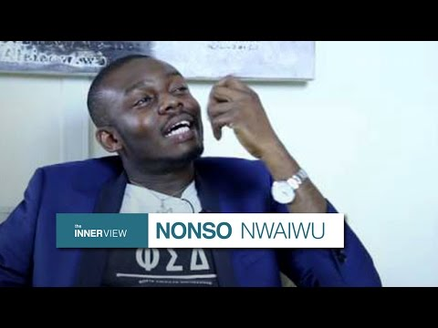 Download NONSO NWAIWU- The Innerview