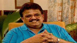 என்ன தான் சொன்னார் SPB | SPB Interview about Illayaraja  | SPB Unforgettable Memories