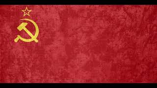 Valentin Kruchinin - Red Army Suite. Trepak