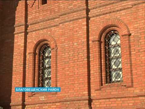 Церковь некрасова 31