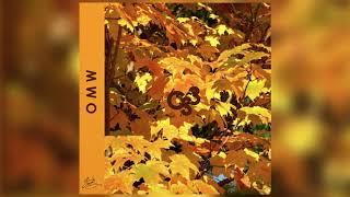 Eric Bellinger   OMW (Audio)